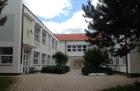 Zdravotní středisko Slavonice, zateplení objektu a výměna oken