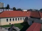 Základní škola Nerudova České Budějovice