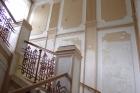 Rekonstrukce Zámečku u Kaplice – penzion s restaurací