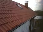 Rodinný dům v Horních Slověnicích