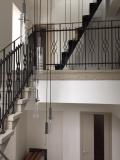 Rekonstrukce a přístavba rodinného domu v Třeboni